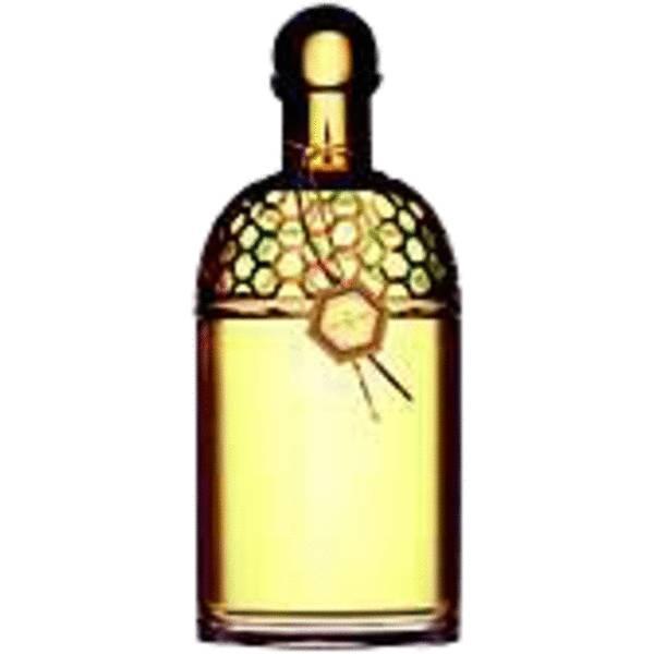 Aqua Allegoria Ylang Vanille Perfume