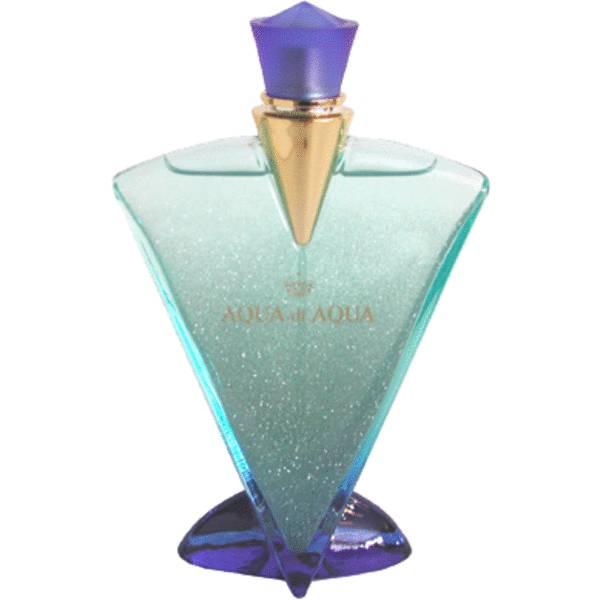 Aqua Di Aqua Perfume