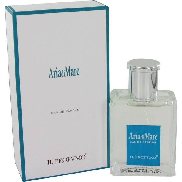 Aria Di Mare Perfume