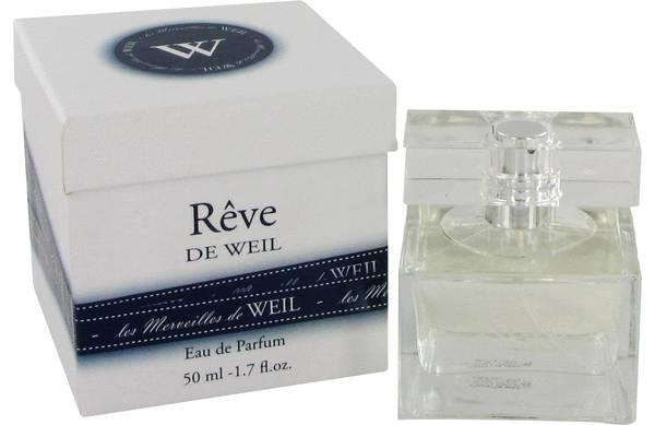 Reve De Weil Perfume