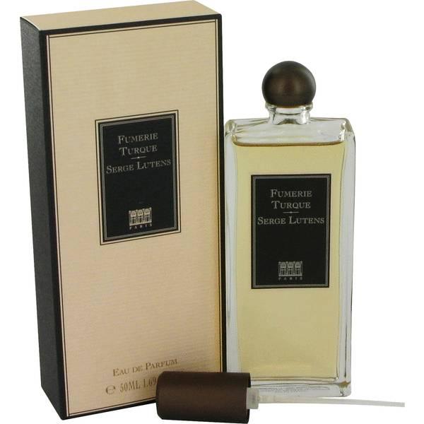 Fumerie Turque Perfume