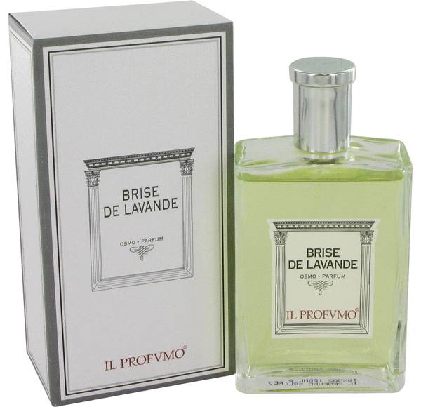 Brise De Lavande Perfume