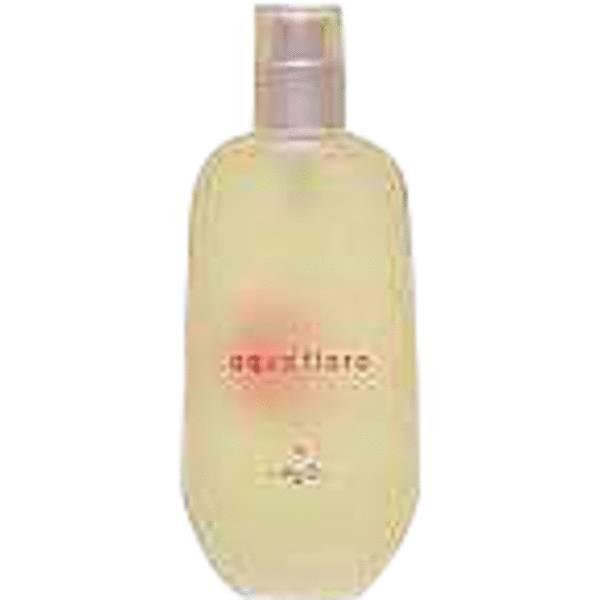Aqua Flora Perfume