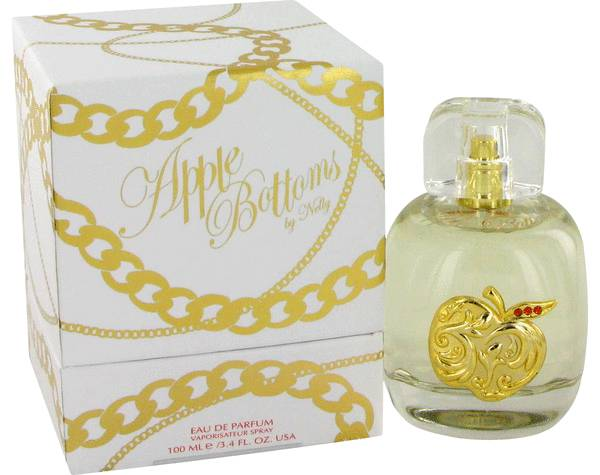 Apple Bottoms Perfume