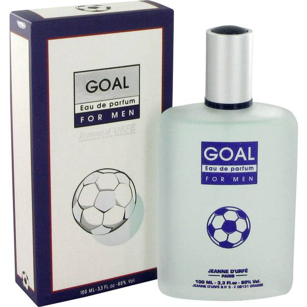 Goal Jeanne D'urfe Cologne