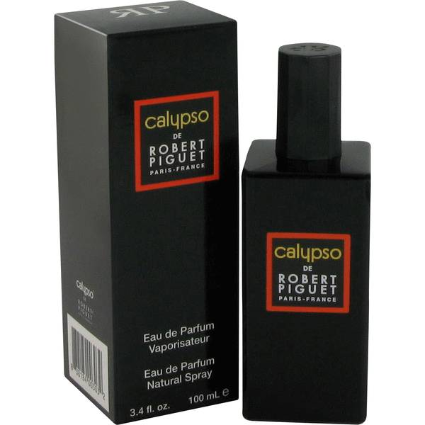 Calypso Robert Piguet Perfume