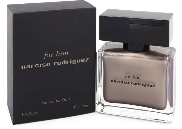 Narciso Rodriguez Musc Cologne