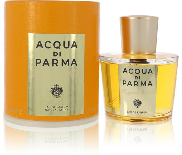 Acqua Di Parma Magnolia Nobile Perfume