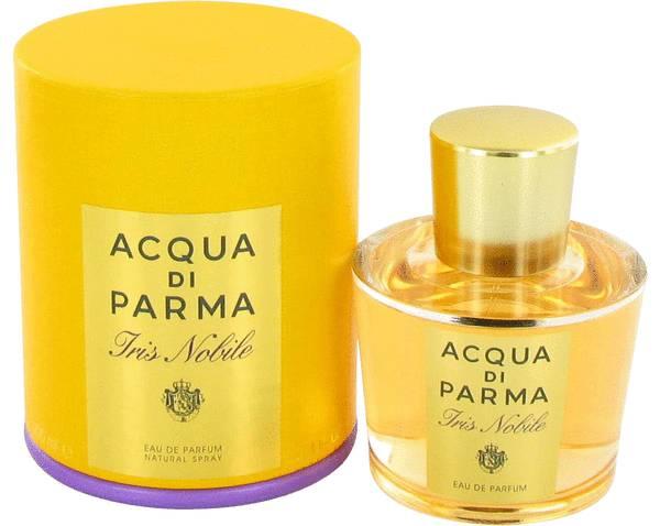 Acqua Di Parma Iris Nobile Perfume