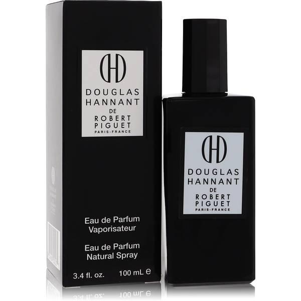 Douglas Hannant Perfume