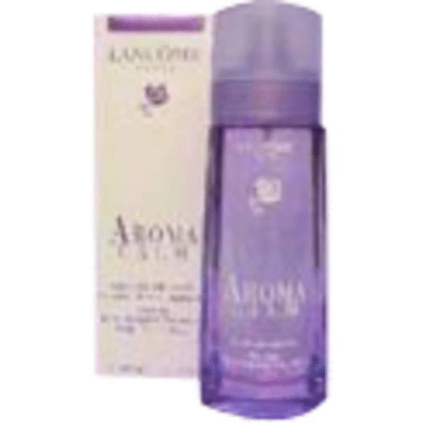 Aroma Calm Perfume