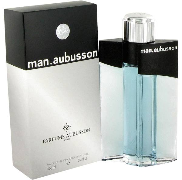 Man Aubusson Cologne