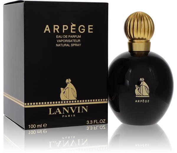 Arpege Perfume