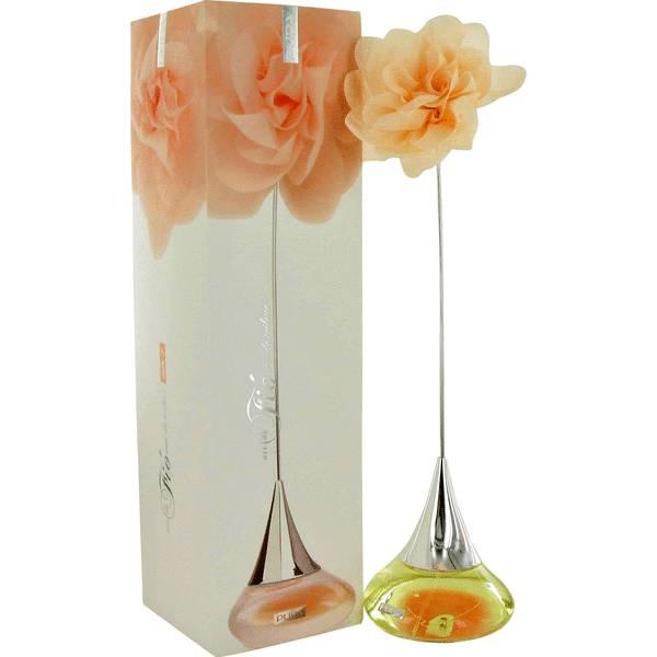 Air De Fio No 1 Perfume