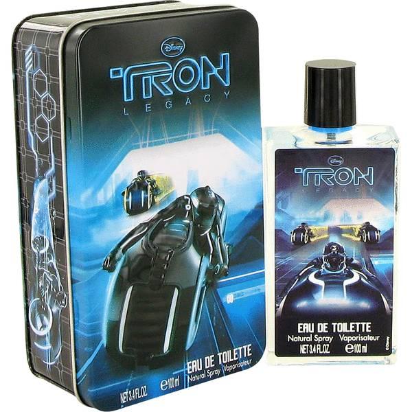Tron Legacy Cologne