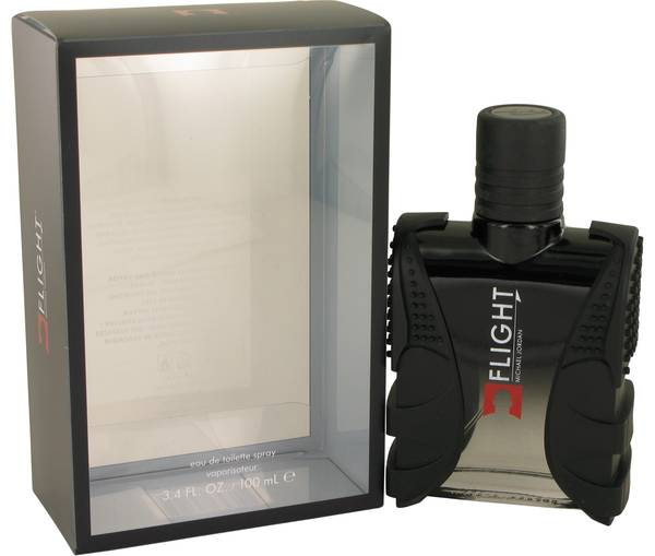 Michael Jordan Flight Cologne