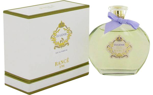 Eugenie Perfume