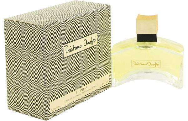 Tristano Onofri Perfume