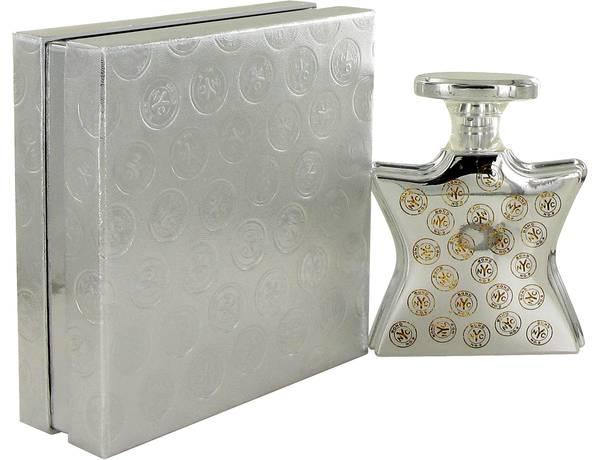 Cooper Square Perfume