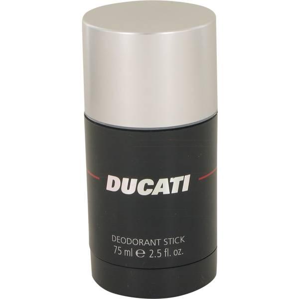 Ducati Cologne
