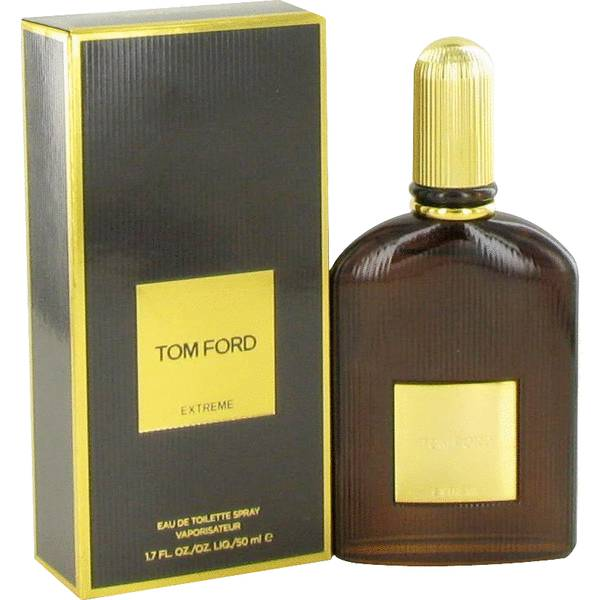 Tom Ford Extreme Cologne For Men By Tom Ford