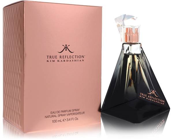 True Reflection Perfume