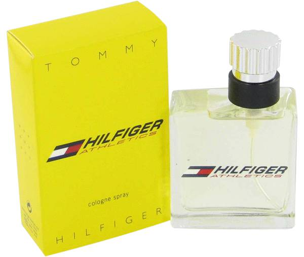 Athletics Cologne