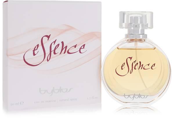 Byblos Essence Perfume