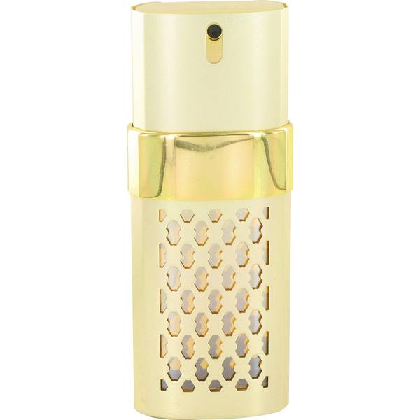 Madame Rochas Intense Perfume