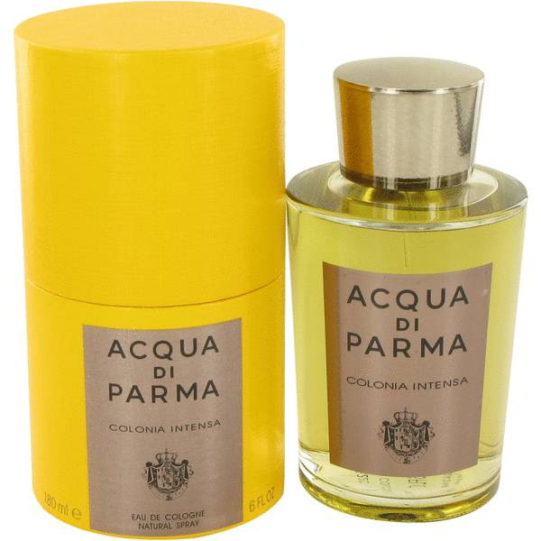 Acqua Di Parma Colonia Intensa Cologne