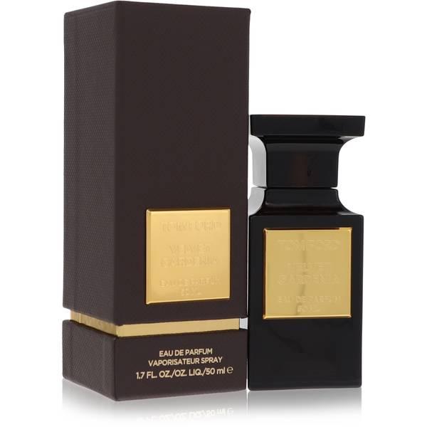 Tom Ford Velvet Gardenia Perfume For Women By Tom Ford