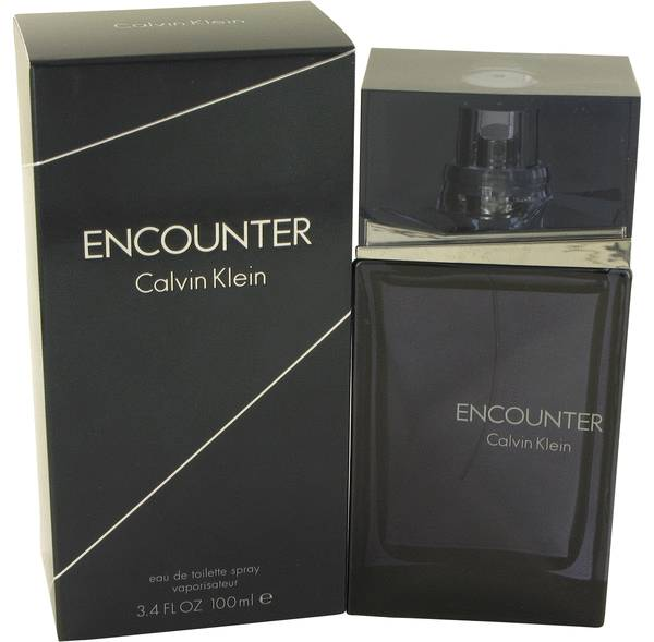 Encounter Cologne