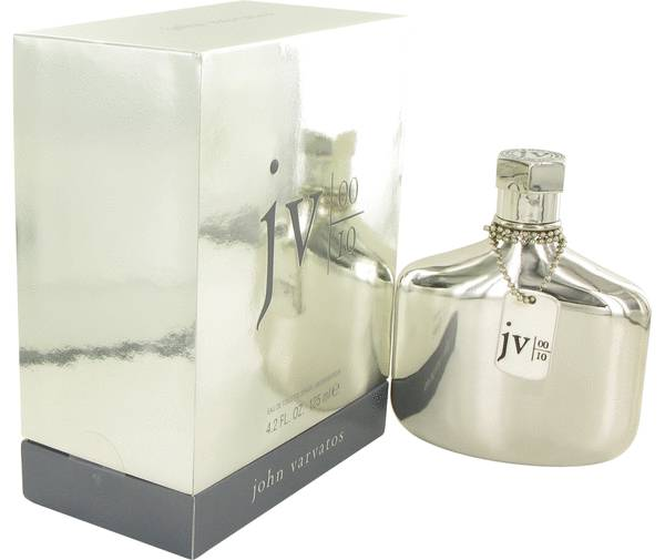 John Varvatos 10th Anniversary Cologne