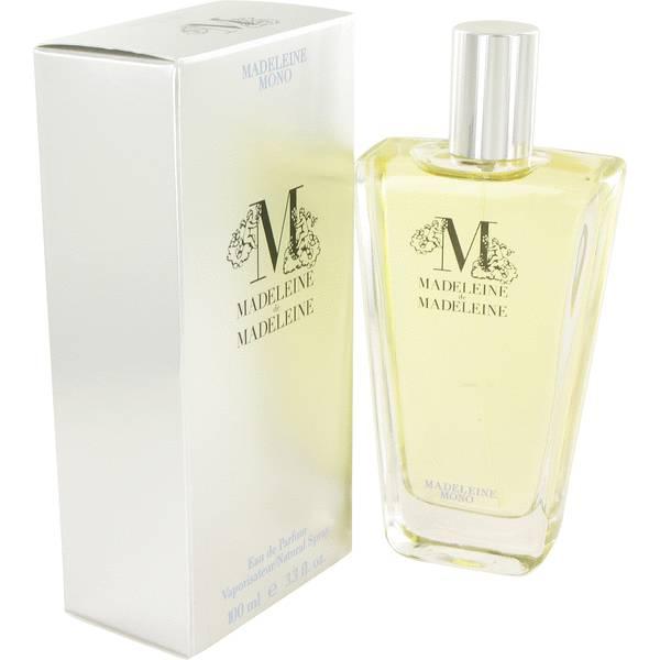 Madeleine De Madeleine Perfume