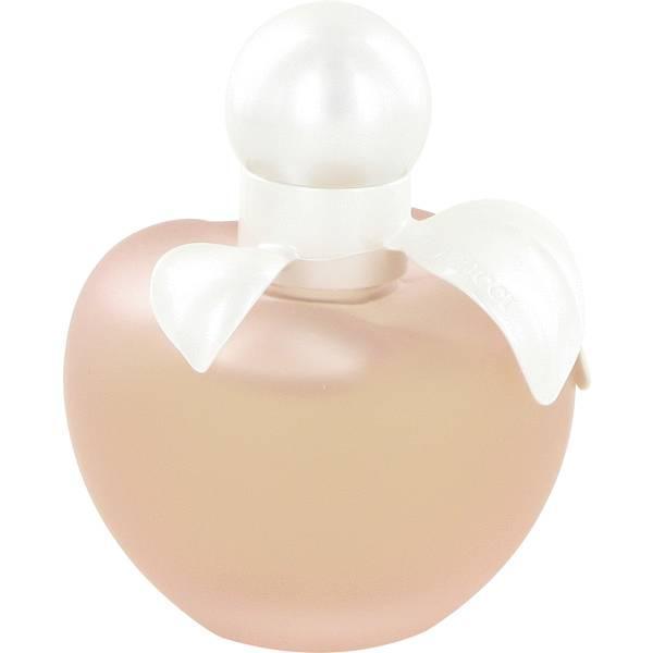 Nina Le Paradis Perfume