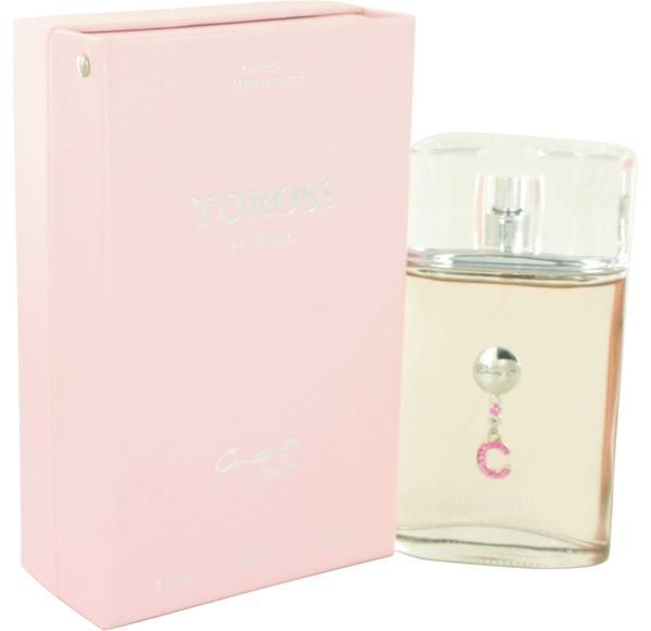 Toross Perfume