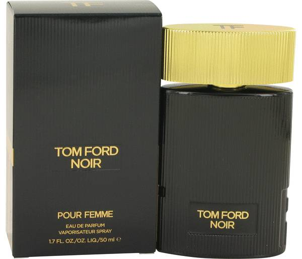 Tom Ford Noir Perfume For Women By Tom Ford