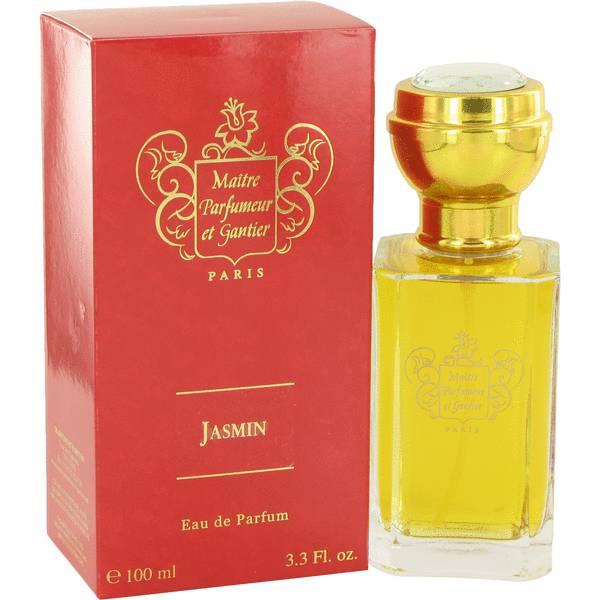 Jasmin Maitre Parfumeur Et Gantier Perfume