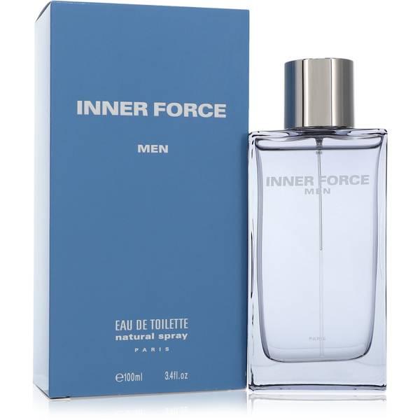 Inner Force Cologne