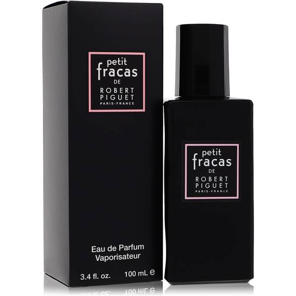 Petit Fracas Perfume