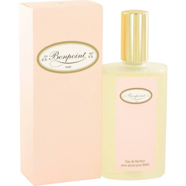 Eau De Bonpoint Perfume