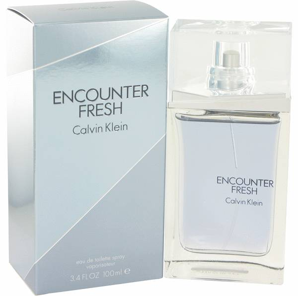 Encounter Fresh Cologne