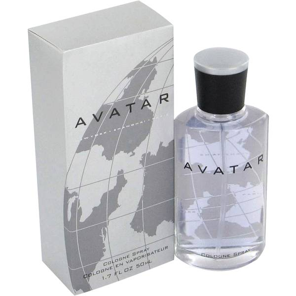 Avatar Cologne