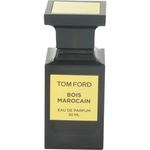 Tom Ford Bois Marocain Perfume