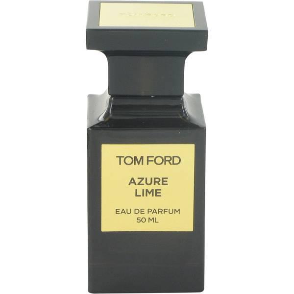 Tom Ford Azure Lime Perfume