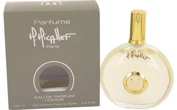 Micallef Aoud Cologne