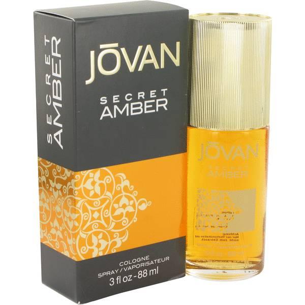 Amber perfume photo 73