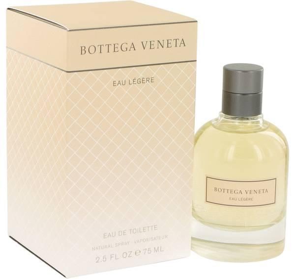 Bottega Veneta Eau Legere Perfume