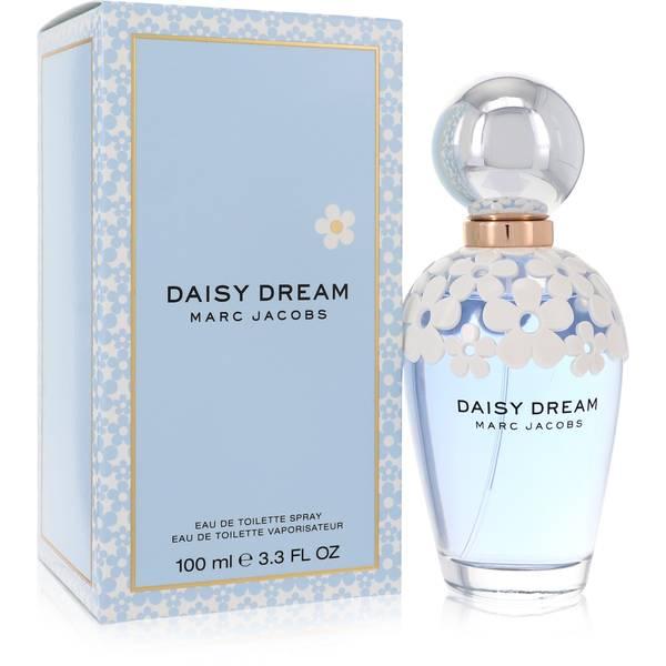 Daisy Dream Perfume