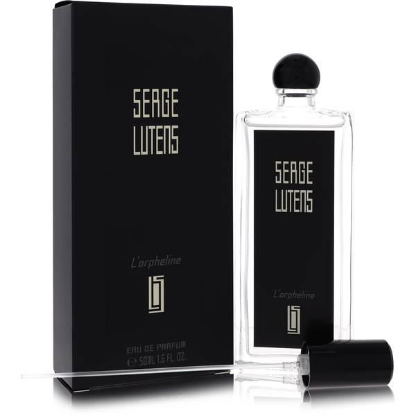 L'orpheline Perfume
